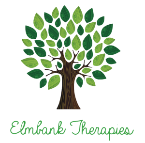 Elmbank Therapies